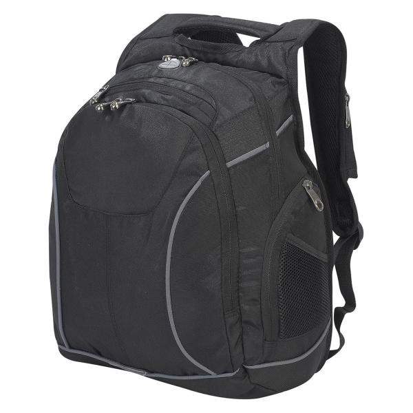Laptop Backpack Toronto