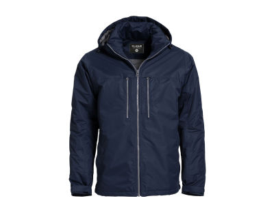 Kingsland Hr-Jas Jackets