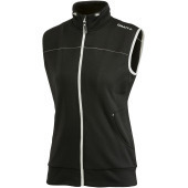 Craft Leisure Vest Women