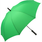 AC regular umbrella - light green
