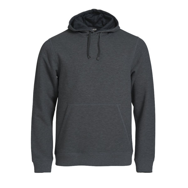 Clique Classic Hoody Sweater Sweatshirts