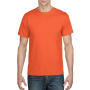 Gildan T-shirt DryBlend SS Orange XXL