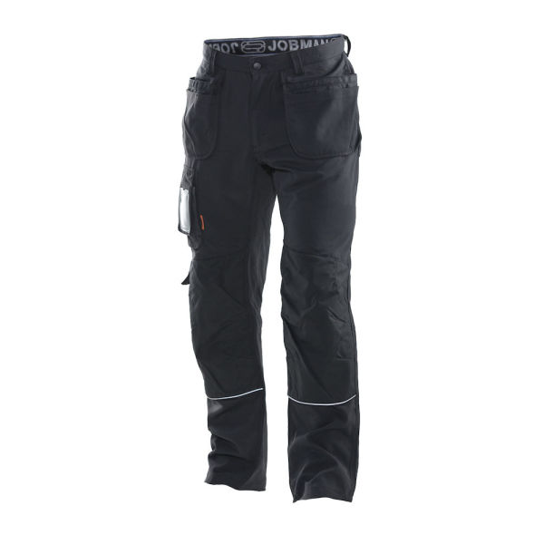 2812 Fast Dry HP Work Trouser
