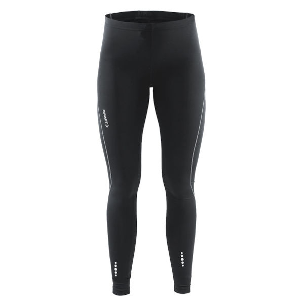 Mind Tights women