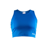 Craft Mind Short Top Wmn Jerseys & Tees
