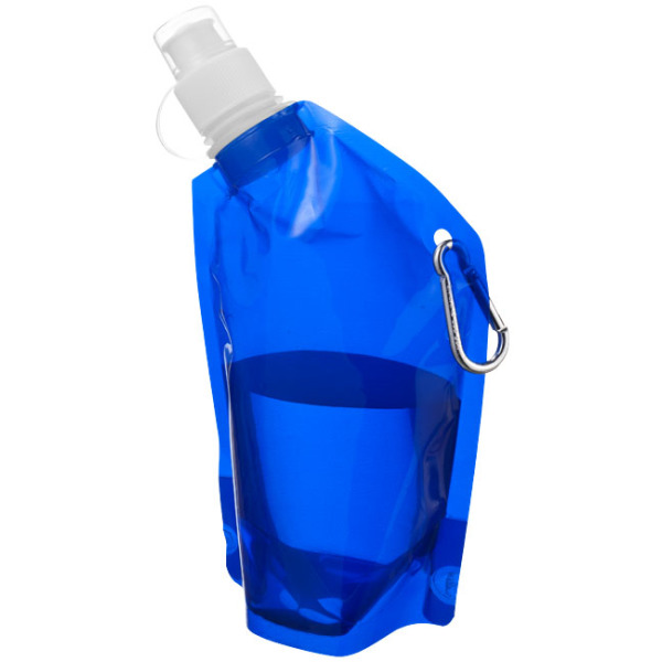 Cabo 375 ml mini waterzak