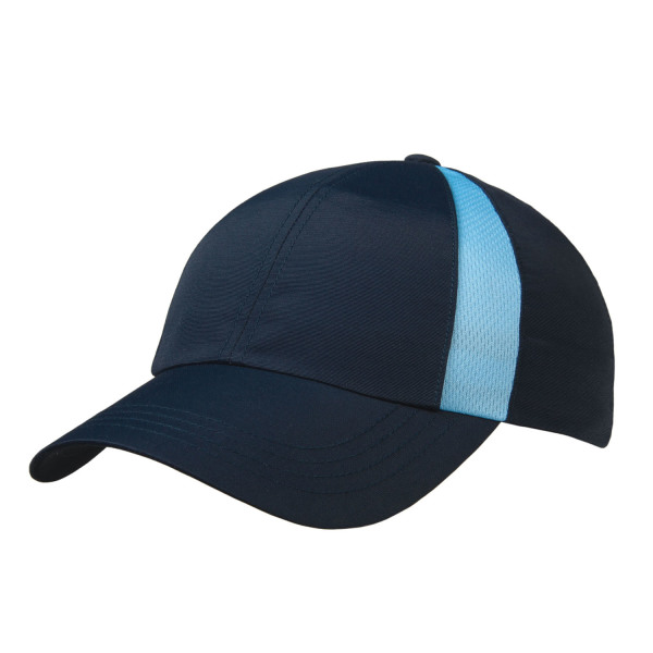 Light Weight Sports Cap