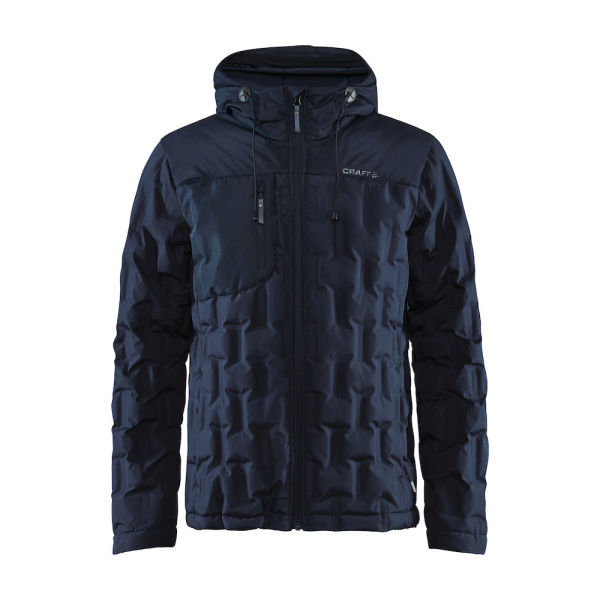 Craft Hybrid Puffy Jacket Men
