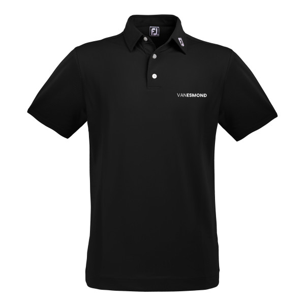 FootJoy polo heren