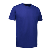 Men's PRO Wear T-shirt