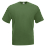 Valueweight T, Classic Olive, 3XL, FOL