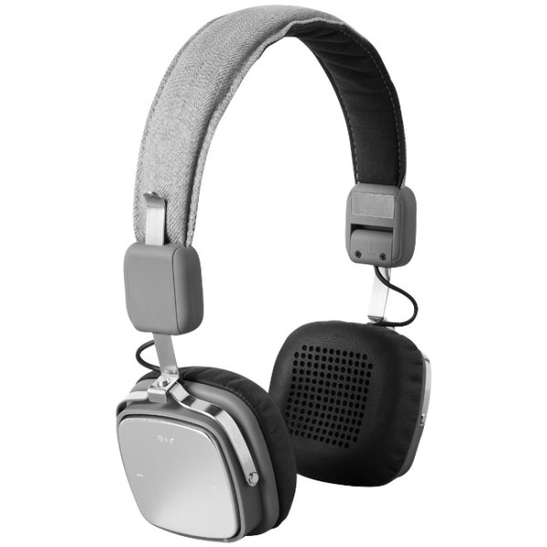 Cronus Bluetooth® headphones