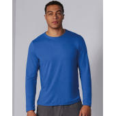 Performance® Adult LS T-Shirt