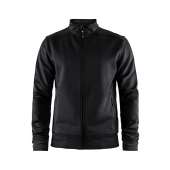 Craft Noble Zip Jacket Men