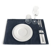 Denim Placemat - HUD01