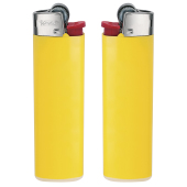 J23 Lighter BO yellow_BA white_FO red_HO chrome