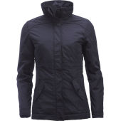 Cutter & Buck Medina Jacket Ladies