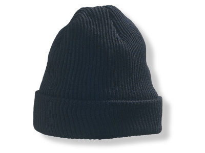 9047 Winter Cap