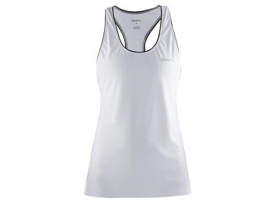 Basic Tanktop women