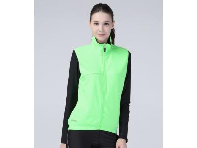 Ladies Airflow Soft Shell Gilet