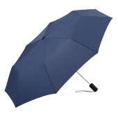 AC mini umbrella - navy