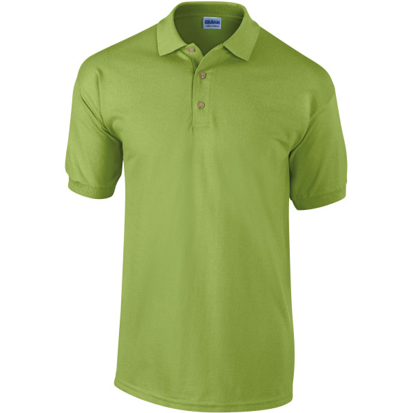 Ultra cotton™ adult piqué polo
