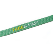 10mm Tube Lanyard