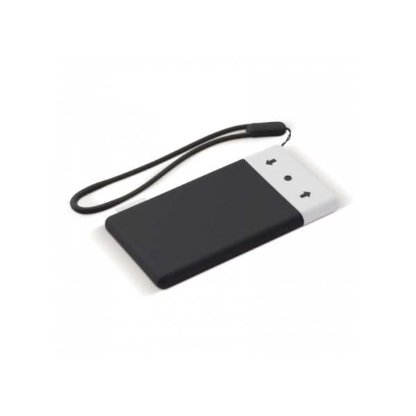 Modular powerbank 5000mAh