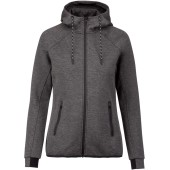 deep grey heather l
