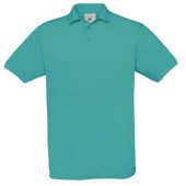 real turquoise xxl