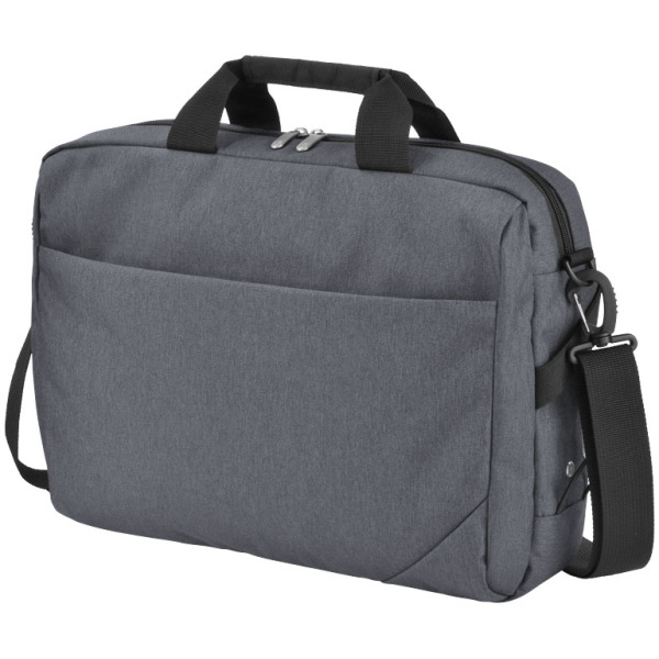 "Navigator 14"" conferentie laptop tas"