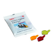 Vruchtengummies specials