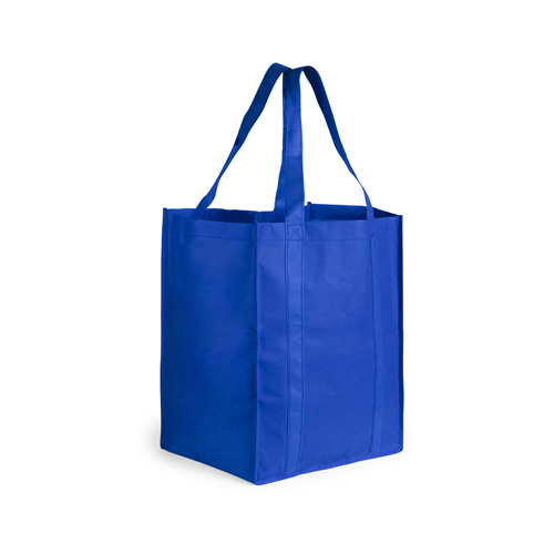 Tas Shop Xl - AZUL - S/T