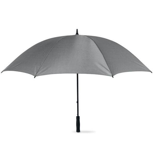 GRUSO - Wind-proof umbrella