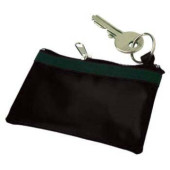 Nylon (70D) key wallet