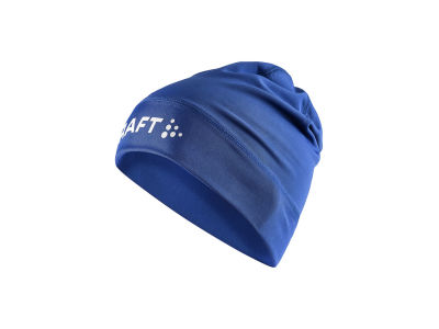 Craft Pro Control Hat Accessories