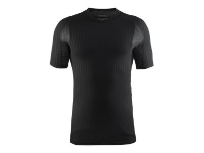 Active Extreme 2.0 CN SS men