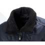 Pilot Jacket 3 in 1 - navy
