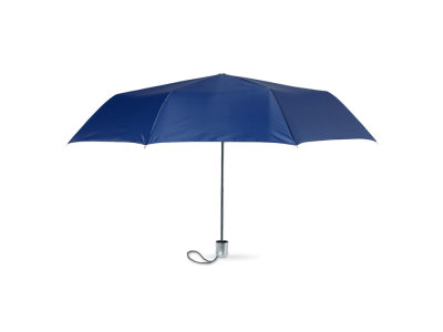 LADY MINI - Mini umbrella with pouch