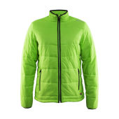 Craft Insulation Primaloft Jacket Men Jackets & Vests