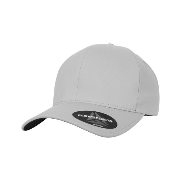 Flexfit Delta Adjustable Cap