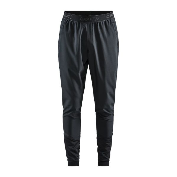Craft Adv Essence Training Pants Men