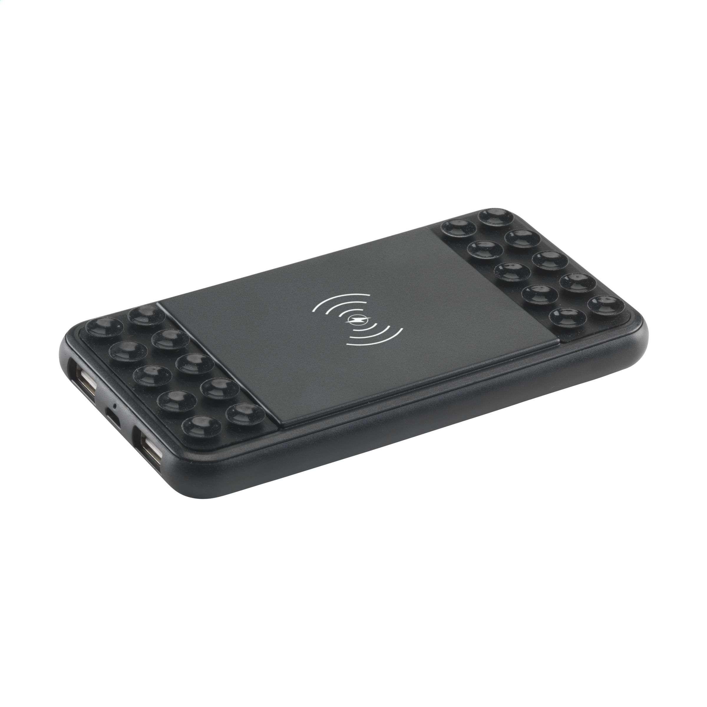 Octopus Wireless Powerbank 4000 externe oplader
