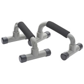 Push-up bars Shelby