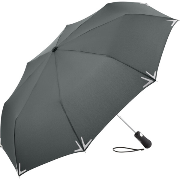 AC mini umbrella Safebrella® LED