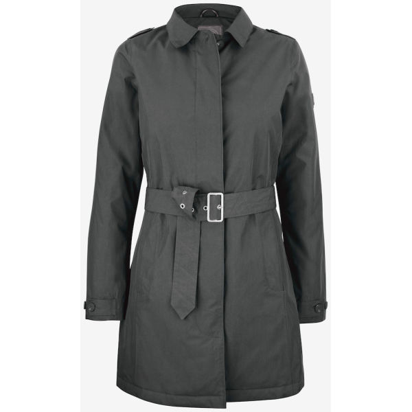 Cutter & Buck Bellevue Jacket Ladies