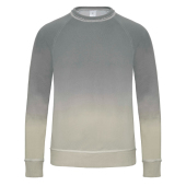 Raglan Sweat DNM Invincible Men