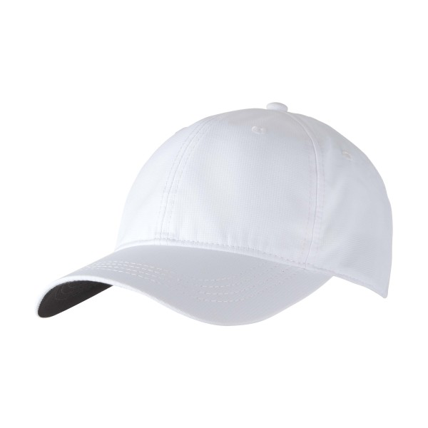 Luxury Ball Marker Cap