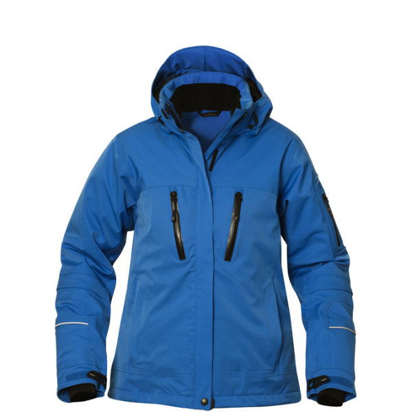 New Wave Sparta softshell Jacket Jackets