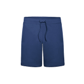 Summer Sweat Shorts - BMS60